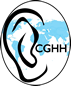 Coalition for Global Hearing Health